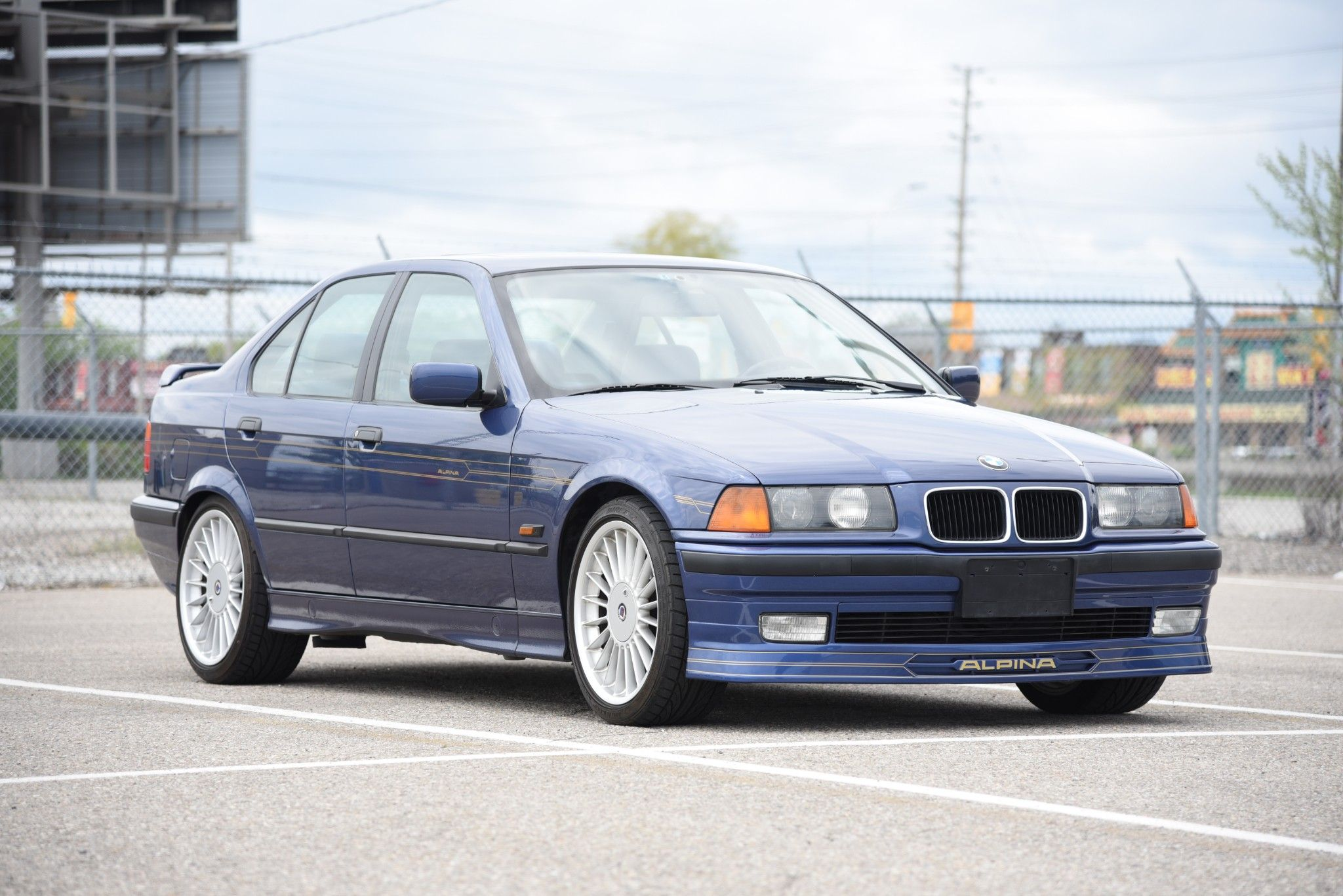 i need an e36 alpina b3 saloon bmw alpina bmw wagon bmw e36 bmw alpina bmw wagon bmw e36