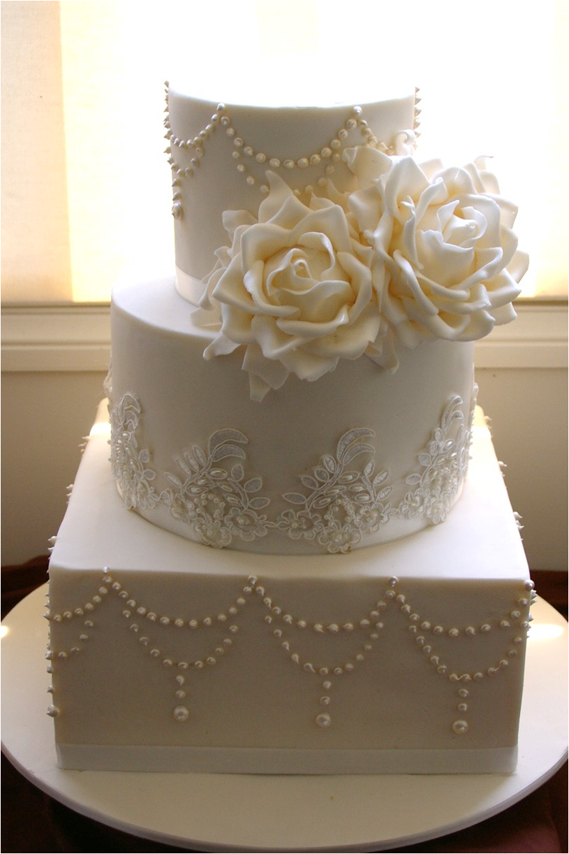 wedding cakes supplies top ten wedding cakes of 2012 top ten wedding cake and cake 8922