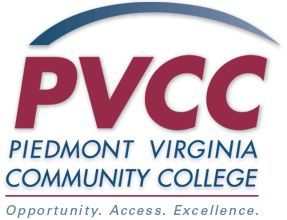Community College in Charlottesville, VA (scheduled via http://www.tailwindapp.com?utm_source=pinterest&utm_medium=twpin&utm_content=post54727098&utm_campaign=scheduler_attribution)