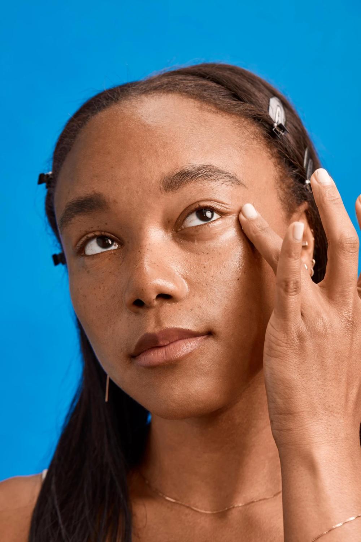 Boomerang: Firming Eye Concentrate in 2020 | Undereye skin ...