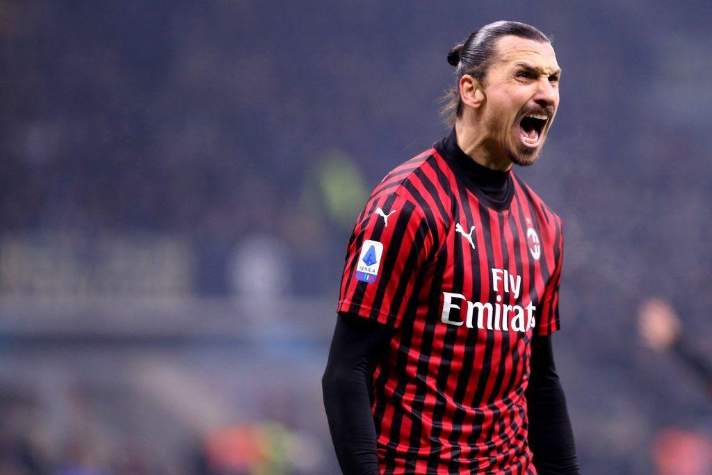 Ac Milan Vs Juventus Live Stream How To Watch Tonight S Big Match