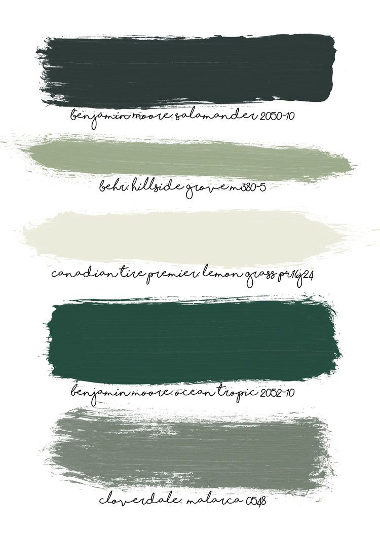 Best Emerald Green Paint Color : emerald, green, paint, color, Designs, Green, Paint, Colours, Colors,, Bedroom, Paint,, Painted, Walls