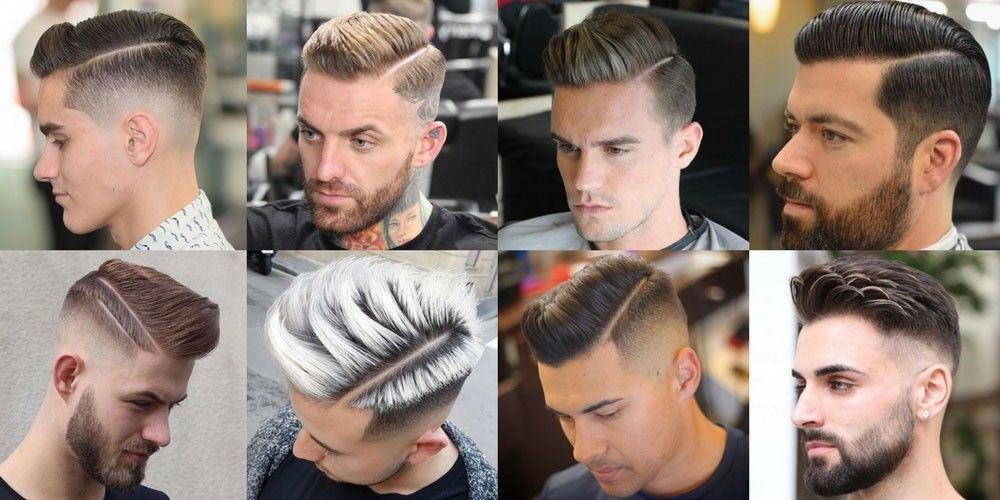 High And Tight Haircuts 2019 25 Best B Over Fade Haircuts 2019 Guide High And Tight Haircuts 2019 25 B In 2020 Fade Haircut High And Tight Haircut Comb Over Fade