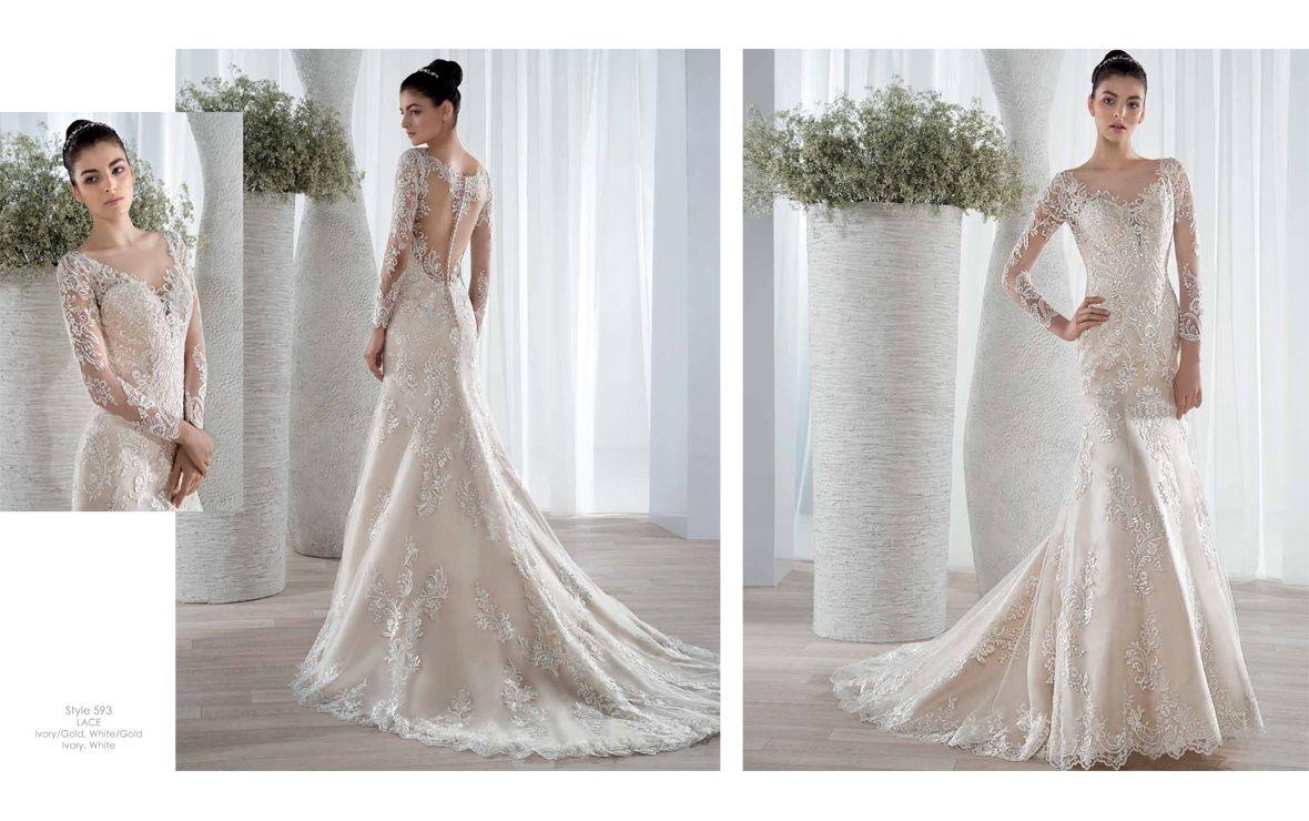 Twilight wedding dress get the look pinterest bridal dresses demetrios wedding gown style 539 twilight wedding dress get the look everafterguide junglespirit Images
