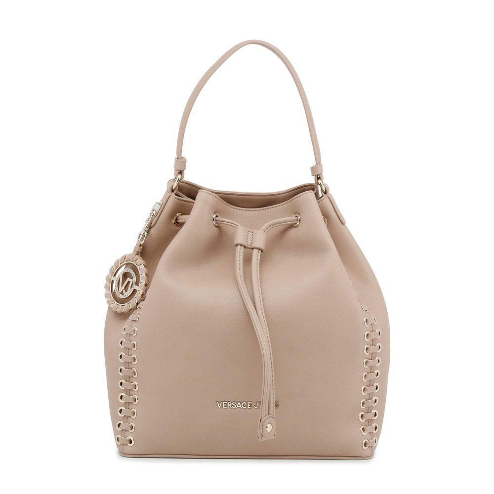 f912950e19d3 Versace Jeans E1VRBBI3 70043 Shoulder Bag for Women  fashion  clothing   shoes  accessories  womensbagshandbags ...