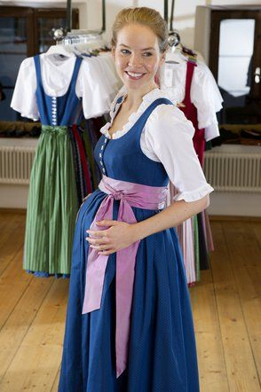 tostmann trachten umstandsdirndl dirndllove pinterest trachten dirndl und blau. Black Bedroom Furniture Sets. Home Design Ideas
