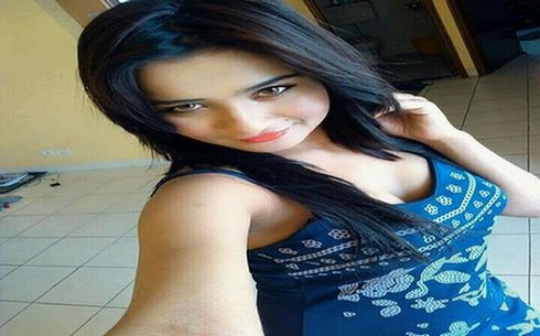 Girls mobile numbers,Girls numbers for friendship,Girls numbers,Girls  Whatsapp online,,Oman girls number,Muscat dating girls number | Pinterest |  Dating ...
