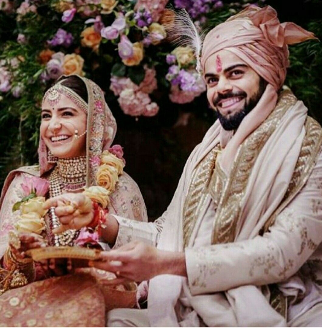 Pin by Jyotsna Pant on Virushka Virat kohli and anushka