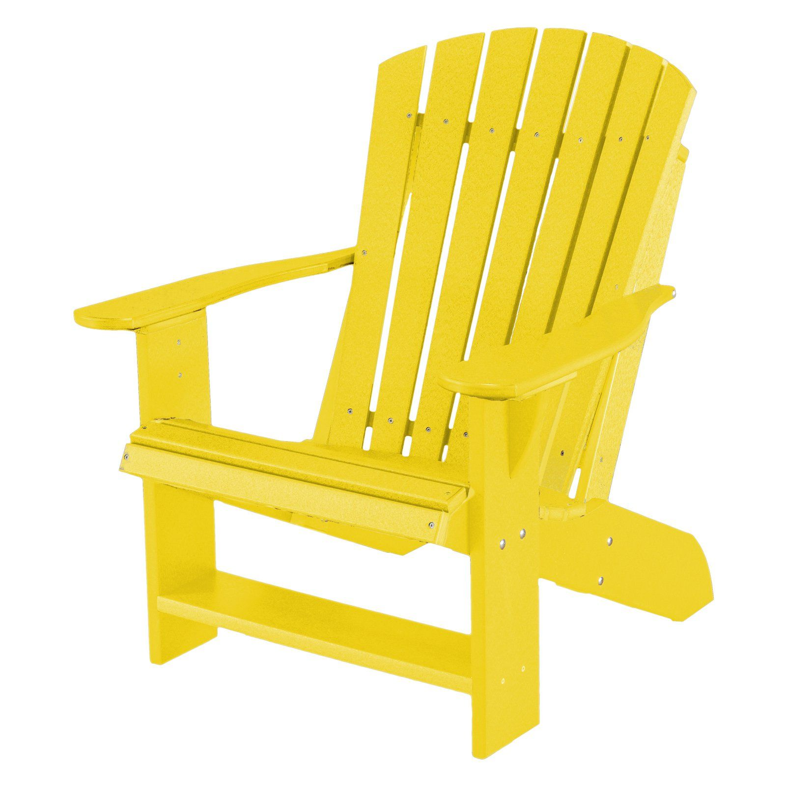 Enjoyable Outdoor Wildridge Heritage Adirondack Chair In 2019 Andrewgaddart Wooden Chair Designs For Living Room Andrewgaddartcom