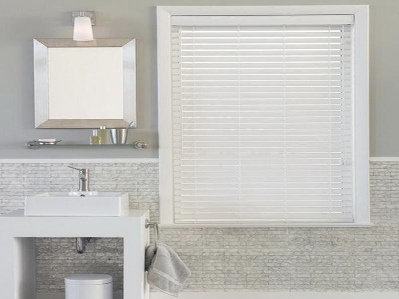 Window Coverings For Bathroom Windows  Google Search  Bathroom Impressive Small Bathroom Window Design Inspiration