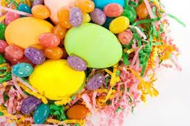 Pinterest cucito creativo pasqua cerca con google pasqua creative tips for easter basket ideas for kids what to use for a basket as filler gifts ideas for themed easter basket ideas for adults negle Images