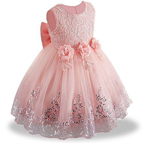 Lzh Madchen Kleid Hochzeit Festzug Besondere Prinzessin P Https Www Amazon De Dp B07ftfgpbh R Kleider Fur Madchen Blumenmadchen Kleid Baby Madchen Kleider