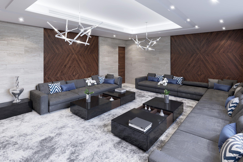 contemporary majlis interior design   Dubai UAE +971 50 835