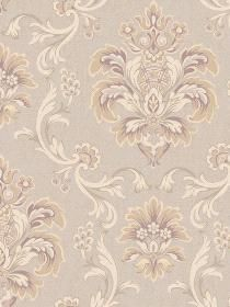 Wallpaper  pattern EL3936. Keywords describing this pattern are brocade, Damask.  Colors in this pattern are Pink.  Alternate color patterns are EL3934;Page:65;EL3932;Page:67;EL3933;Page:69;EL3935;Page:71.  Coordinating patterns are EL4005;Page:27. Product Details:  prepasted  strippable  washable  Material is Paper. Product Information:  Book name: Arlington Pattern #: EL3936 Repeat Length: 20 1/2 inches.  Pattern Length: 16 1/2 inches.  Pattern Length: 20 1/2 inches.