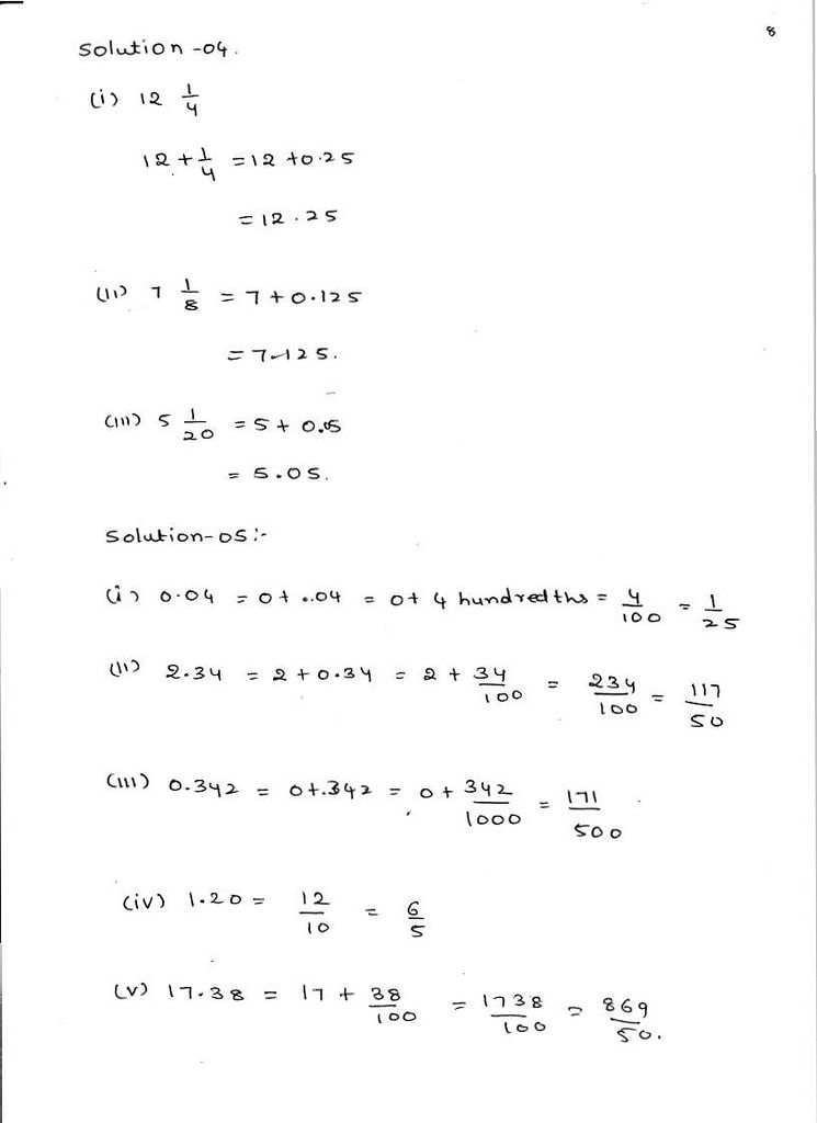 rd-sharma-solutions-class-6-maths-chapter-7-decimals-exercise-7.3-02 ...