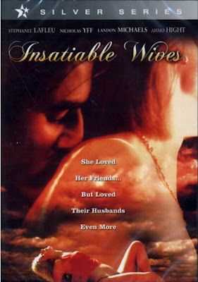 Insatiable Wives Full Movies Online Free Free Movies Online Streaming Movies Online