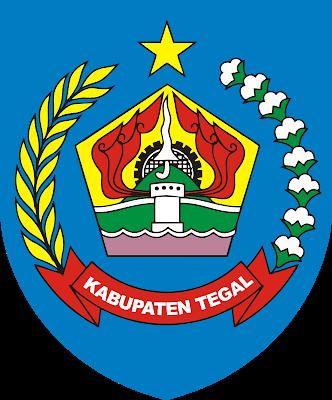 Download Logo Kabupaten Tegal Png Hd Pendidikan