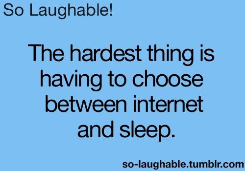 Ughh! I want both so much!