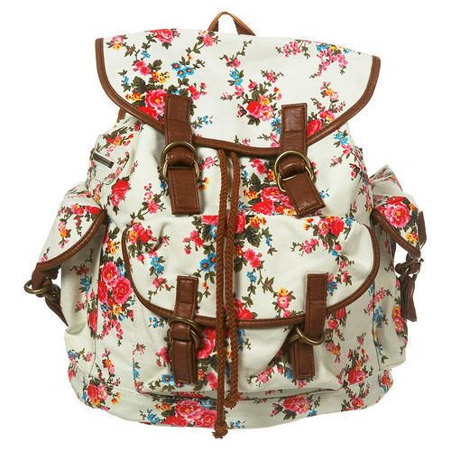 cute vintage backpacks | Products I Love | Pinterest | Urban ...