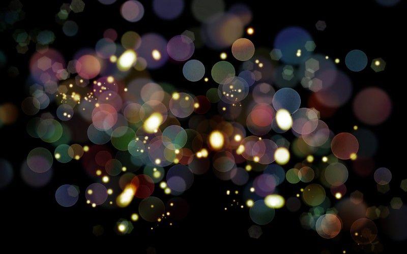 Красивые эффекты бликов объектива и оптических бликов | 500x800