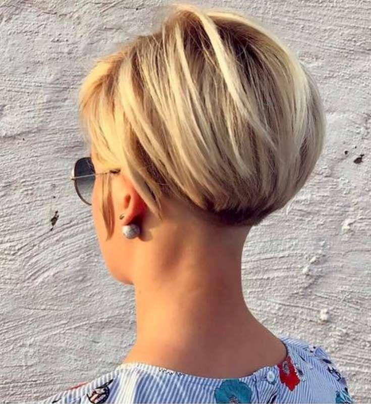 Frisuren Fur Damen Frisuren Stil Haar Kurze Und Lange Frisuren Haarschnitt Haarschnitt Bob Frisur Ideen