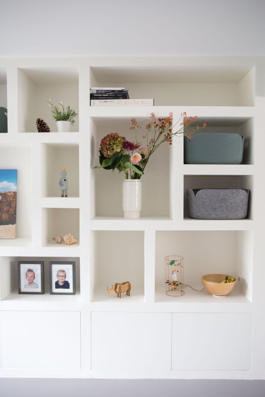 femkeido blog femkeido interior design pinterest