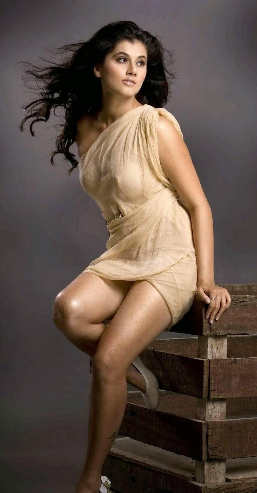Taapsee Pannu Hot Photos And Biodata  Taapsee Pannu, Beautiful Indian Actress -8522