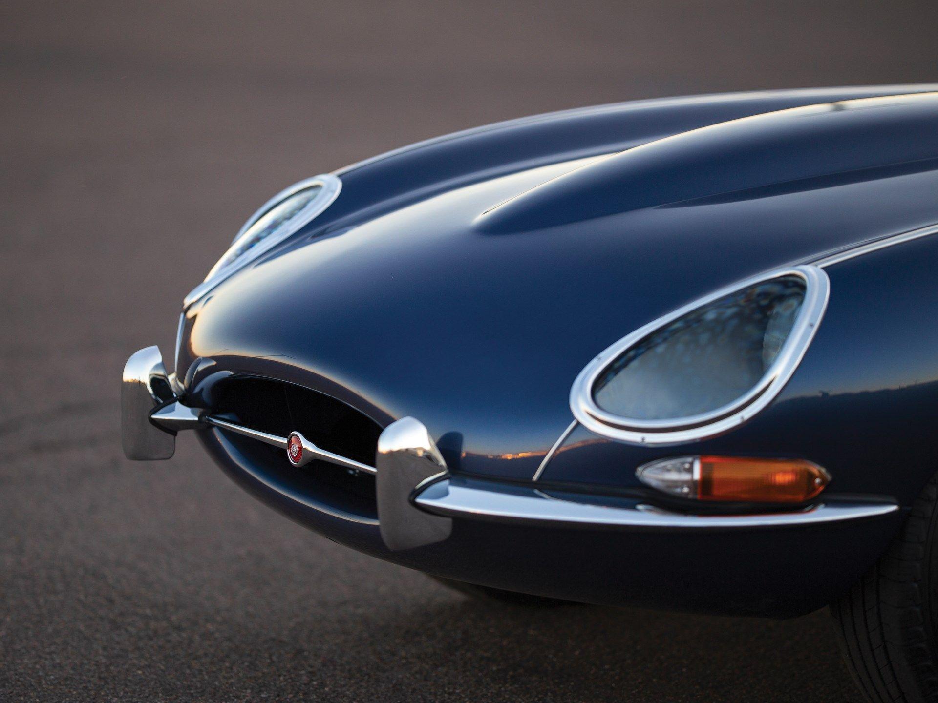 19+ Jaguar e type price 2019 Download