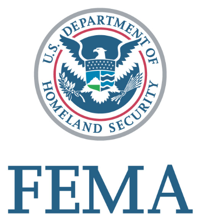 Fema Is Hiring In Denton Tx Check Out The Opportunities Federal Emergency Management Agency Emergency Management Emergency Preparedness