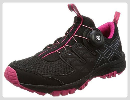 Salomon Damen Mesh Trekking Wander Outdoor Sommer Schuhe Lakewood L398598 Neu, Größe:42 2/3 EU, Farbe:Grau