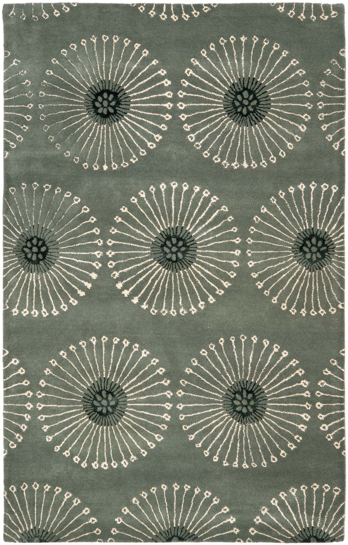 Teppich Formen Rug Jdk321b Jamie Drake Area Rugs By Meins This Is