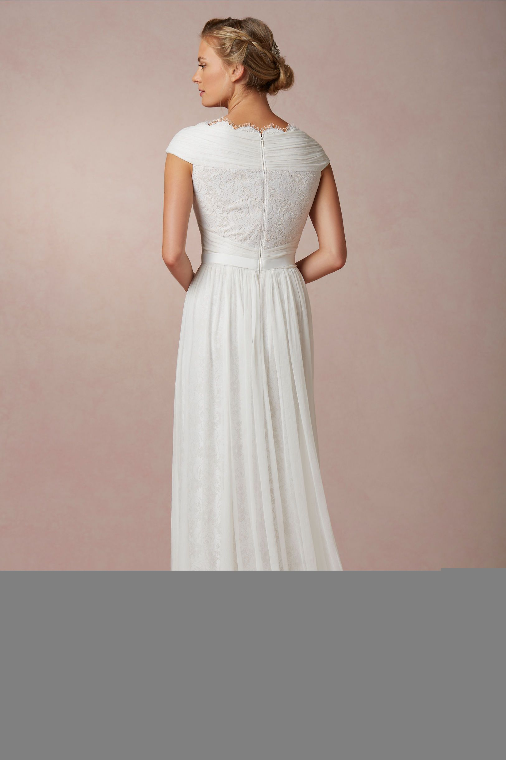 50 incredible nontraditional wedding dresses under 500