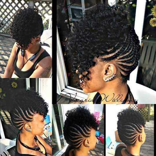 Pinterest Leemeeluvsu Instagram Leemeeluvsu Twitter Leemeeluvsu Natural Hair Styles Natural Hair Braids Hair Styles