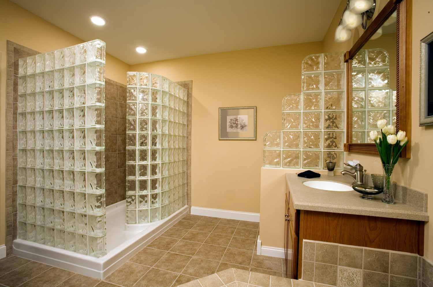 Restroom Ideas restroom ideas | home design ideas