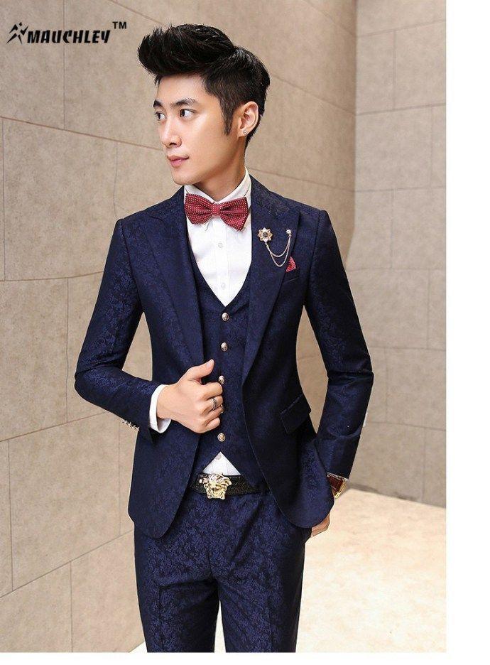 wedding suits for men, mens suits with pants, latest coat pant ...