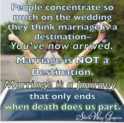 Best Time To Get Married: Best Love Quotes, Love Quotes