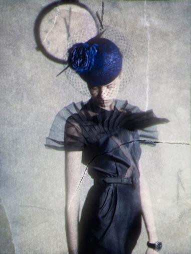 - Yuval Hen. www.fashion.net