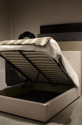 Found One Lift Up Storage Bed Bed Storage Bed Bed Storage