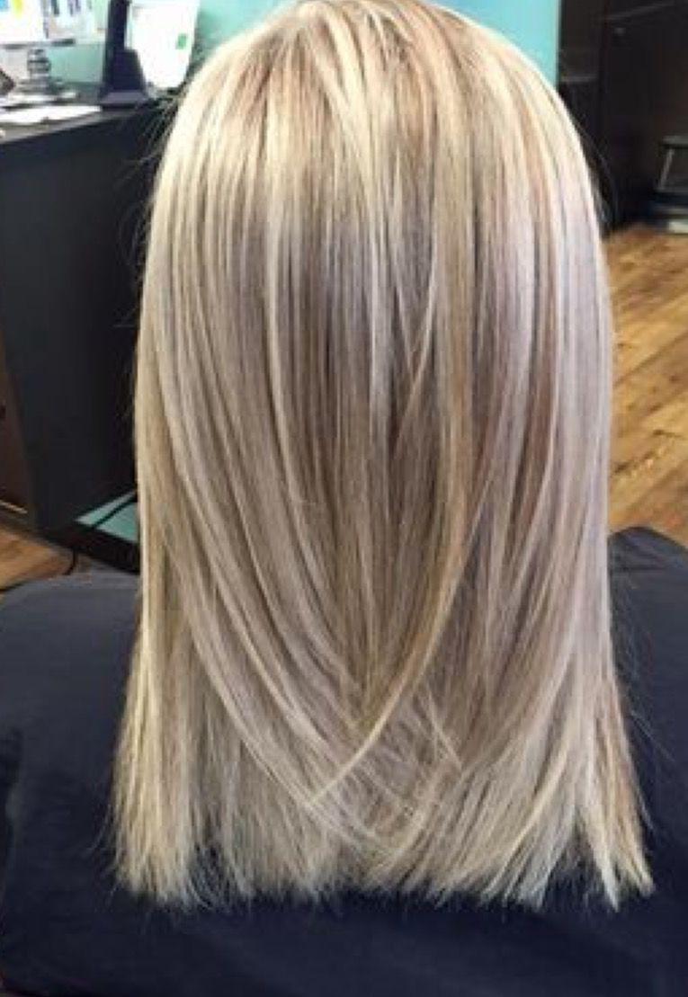 Pin By Jai On Hair Nails Hair Hair Styles Hair Cuts