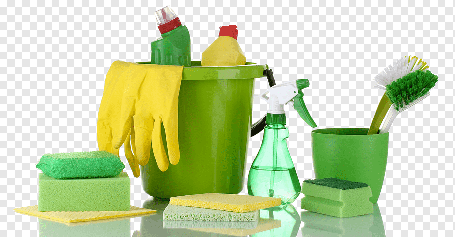 Maid Service Cleaner Commercial Cleaning Janitor Cleaning Service People Office Png Commercial Cleaning House Cleaning Services Cleaning Maid