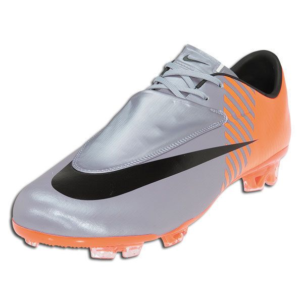 Google Soccer Shoes Soccer Cleats Nike Shoes World