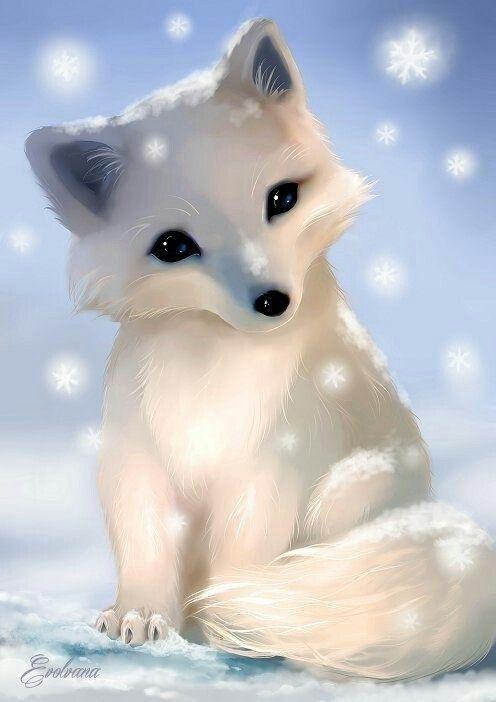 Pin by Caroline Tan on Phone Wallpaper | Cute animal ...