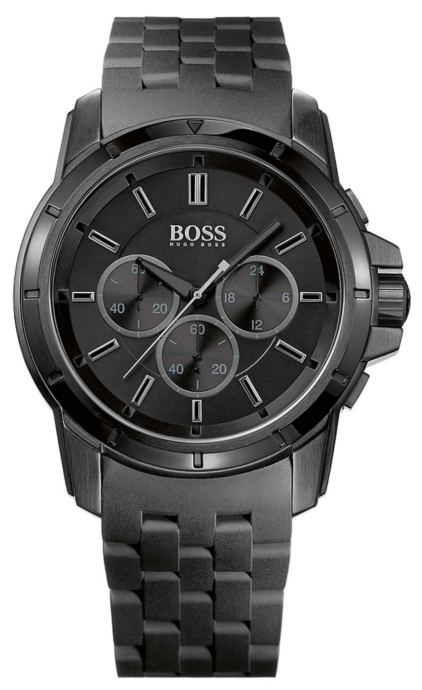 063b2420ea1355 Top 21 #HugoBoss #Watches   Top 21 Hugo Boss Men's Watches   Hugo ...