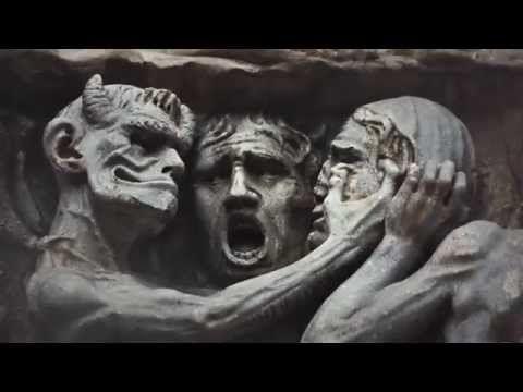 Смотреть фильм ватиканские записи смотреть бесплатно в хорошем качестве hd 720