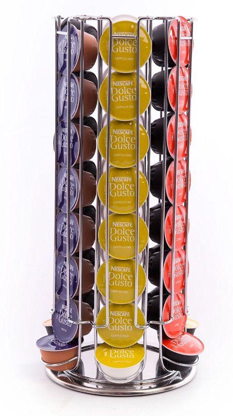 Amazon españa capsulas dolce gusto