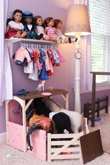 die besten 25 girls bedroom ideas ikea ideen auf. Black Bedroom Furniture Sets. Home Design Ideas
