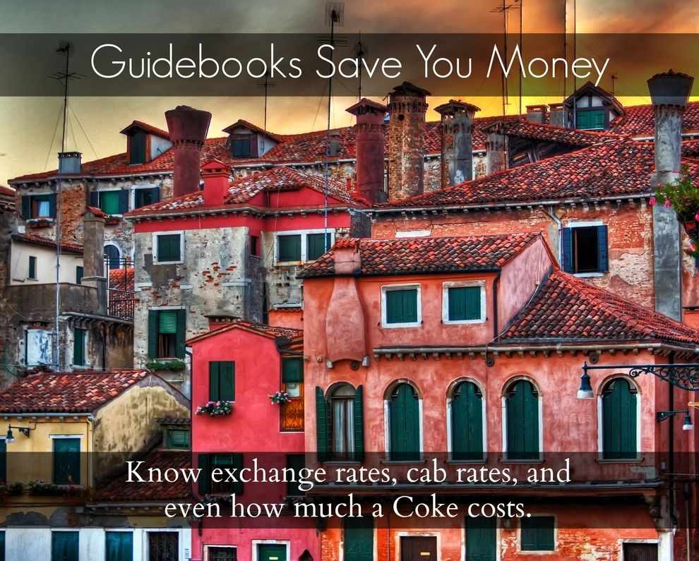 15 Tips For Backpacking Around The World On A Dime Travel Fun Travel Venice Travel