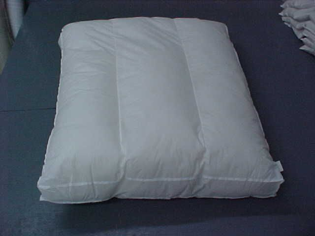 Robey S Fabrics Inc Fabric Drapery Linen Vinyl Batting Wholesale Fabric Dog Bed Puppy Beds Diy Dog Bed