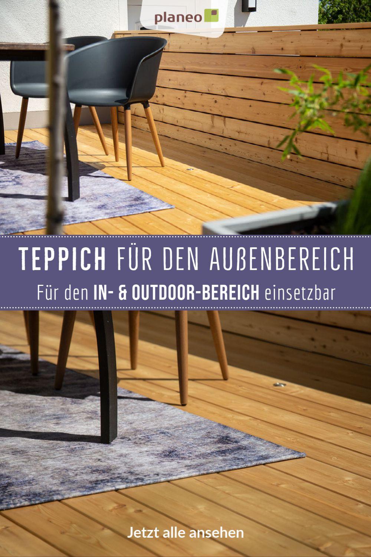 Outdoor Teppich Robuste Wetterfeste Teppiche Für Deine Terrasse Und Balkon Outdoor Teppich Balkon Teppich Outdoor Teppich