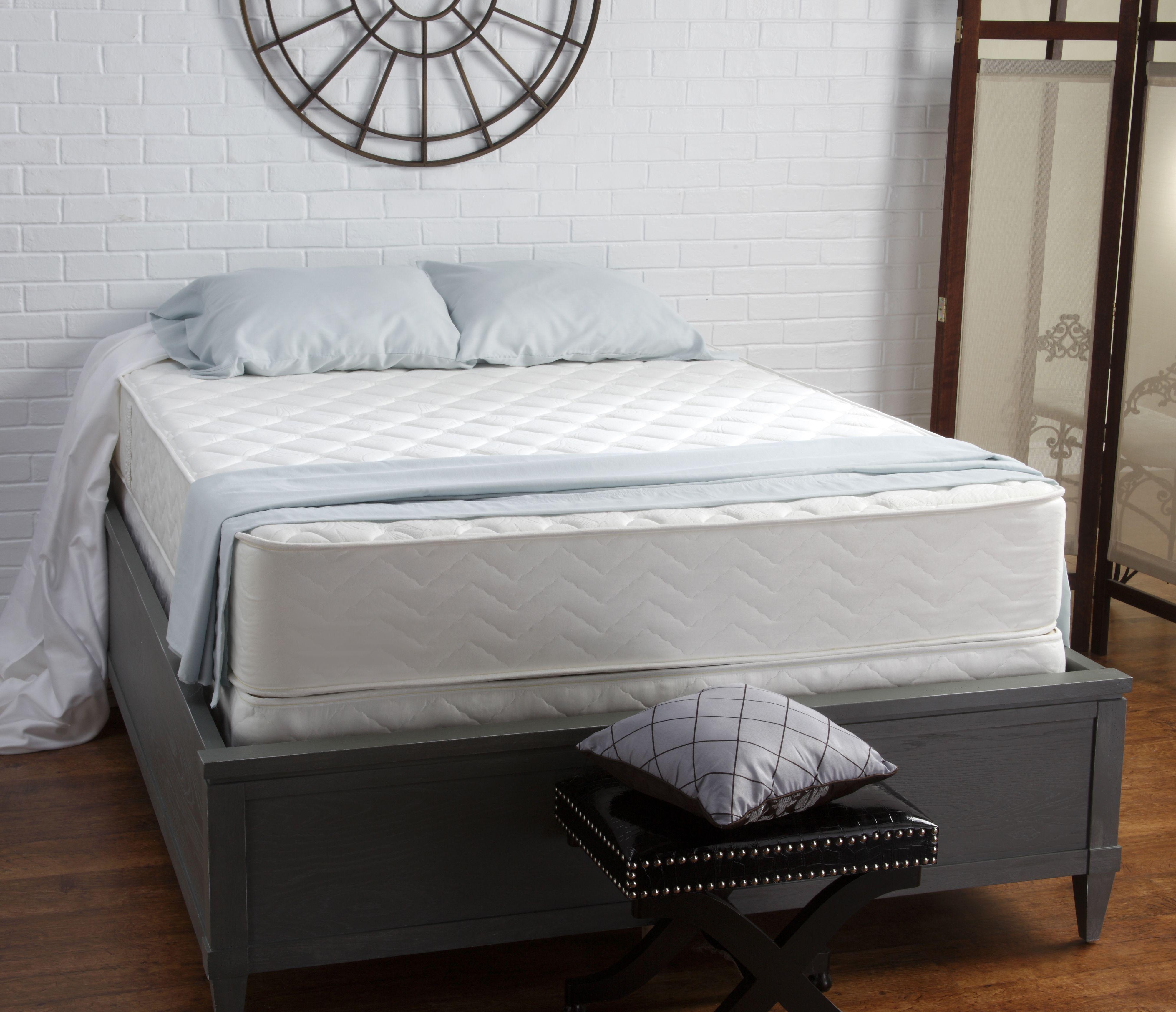 Ultrapedic Mattress Sets Furniture Hardwood Furniture